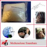 완성되는 스테로이드 기름 액체 Deca 300mg/Ml 분말 Nandrolone Decanoate