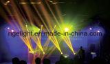 230W 7r Sharpy Träger-Stadiums-Disco DJ-Ereignisse, die Hauptlicht verschieben