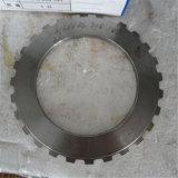 Changlin Motor Grader Hangchi Transmission Pièces de rechange Conseil de presse 4642 308 185