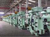 Laminoir à chaud pour la chaîne de production de roulement de Rebar