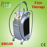 Zeltiq Brg80 Crilipolisis ou máquina de Cryolipolysis
