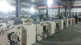 Hochgeschwindigkeitswasserstrahlwebstuhl-elektronische Schaftmaschine-Maschine 700rpm