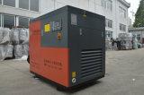 Riemenantrieb-Schrauben-Luftverdichter 15kw für Dairy Industrie