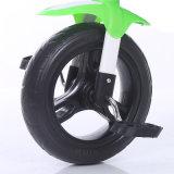 Faltbare Kinder 3 Rad-Dreiradneue Modelle