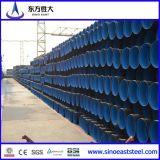 Migliori Quality e Price HDPE Pipe