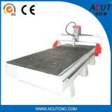 3 Mittellinie Muti Funktion CNC-Fräser, Maschine für hölzernen Ausschnitt und Stich