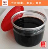 estratto nero dell'aglio 200g con il certificato della FDA