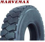 Ausgezeichneter Qualitätsgummireifen Marvemax& Superhawk Marken-Gummireifen