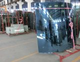 De Fabrikant van de goede Kwaliteit van Aangemaakt Glas
