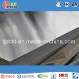 Kaltgewalztes Fluss-Stahl-Blatt umwickelt milde Kohlenstoffstahl-Platte