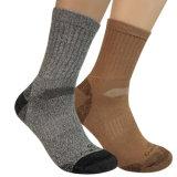 Qualitäts-Männer Coolmax Socken (DL-MS-04)