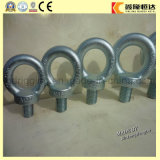Feito na China Anel Nut Forged M4 -M64 Eyebolt
