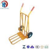 China carrinho de mão de suprimento de Fábrica (HT-1823)