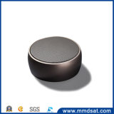 Самый холодный диктор портативная пишущая машинка BS-01 миниый тяжелый басовый Bluetooth