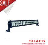 Auto-heller Stab der Leistungs-180W LED
