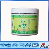 Creme hidratante Aloe Vera Face Massage Cream