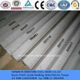Barra de ángulo del metal del precio de fábrica Q235 Q345