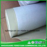 Membrane imperméable à l'eau d'excellente toiture en caoutchouc du produit EPDM