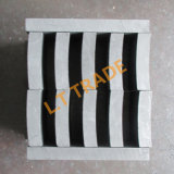 Graphite Mold for Die Casting and Sintering