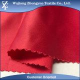 Толстые 300d полиэстер Satin из ткани для украшения/одежды