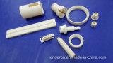 Partes de cerámica modificadas para requisitos particulares alta calidad con el certificado ISO9001