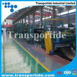 Stahlnetzkabel-Förderband für Kohlenbergbau
