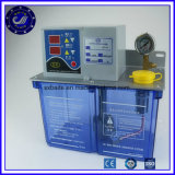 Lubricador automático de la bomba de la lubricación del petróleo del sistema lubricante del petróleo