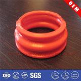 Plastic Gietende OEM Nylon Ring