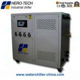 المياه المبردة مبرد المياه لآلة بثق / ضربة آلة صب