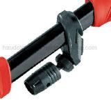 Безщеточный электрический легковес инструмента 1010W шлифовального прибора Drywall с СИД
