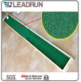 Rectángulo de la pelota de golf del caso de Traning del golf del rectángulo de regalo (YSG10)