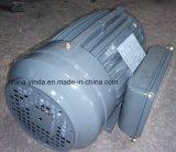 Motore elettrico di CA di monofase di IEC Tefc