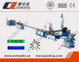 Xdc-4G Ligne de production de tuyauterie d'irrigation à goutte en ligne