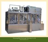 Crème fouettée machine de remplissage (BW-2500A)