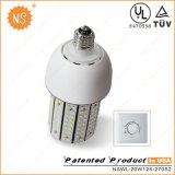 E39/E40 30W LEDのトウモロコシライト150lm/W
