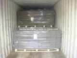 Boîte de maillage de gabions 2mx1mx1m