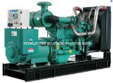 Cummins Electric Generator From 20kw a 1000kw (GF3)