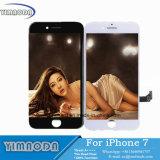 Ursprünglicher Mobile LCD-Bildschirm für iPhone 7 Touch Screen