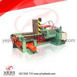Стальной проволоки гидравлическое прессование машины для продажи (YDF-63A)