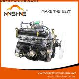 トヨタエンジンのための3y/4yエンジン
