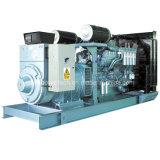 1000kVA Cummins Engine Diesel Generator Set (ETCG1000)