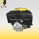 11HP 가솔린 또는 휘발유 엔진 (TG340)