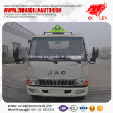 Vrachtwagen de van uitstekende kwaliteit van de Tanker voor het Laden van de Brandstof