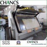 Chancs Hfda-8X4-CH hölzerne Tür-Montage-Hochfrequenzmaschine
