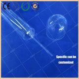 1の200高い純度GEの水晶管の高温