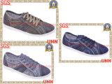 Les plus défuntes chaussures de toile classiques (SD8198)