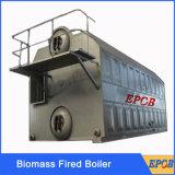 China Hersteller Industrie -Dampfkessel, Industrie -Dampfkessel ...