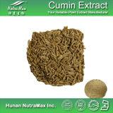 Cyminum extrait de graines de cumin