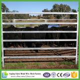 panneau de yard des bétail 5bar de 42X115mm