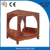 Superausschnitt-Maschinerie qualitäts-CNC-Machine/CNC hergestellt in China